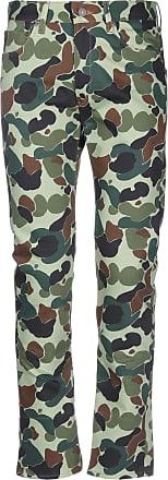 JUNYA WATANABE COMME DES GARÇONS MAN X LEVIS JEANS - Pantaloni jeans su YOOX.COM