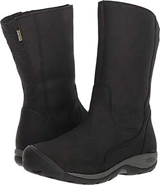 52af573a878 Keen Womens Presidio II Waterproof Mid Calf Boot