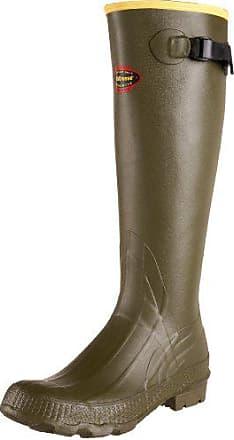 f5d2b278710 Men's LaCrosse® Rubber Boots − Shop now at USD $69.95+ | Stylight