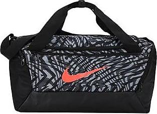 emocionante Publicación Infantil  Bolsas De Viaje de Nike para Mujer | Stylight