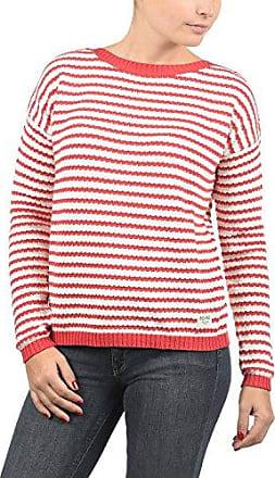 Samsoe Pullover Pulloversamsoe Herren Pullover Samsoe Herren