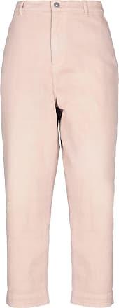 Dior DENIM - Jeanshosen auf YOOX.COM
