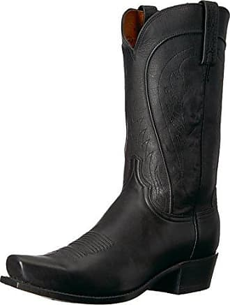 01a7672ae74 Lucchese Boots for Men: Browse 119+ Items | Stylight