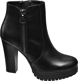 the latest 529a1 fd9c1 Catwalk Schuhe für Damen − Sale: bis zu −75% | Stylight