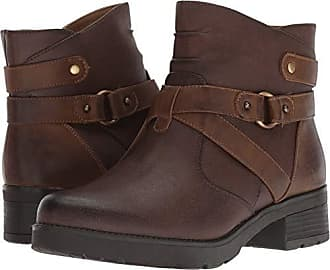bfb8eda3fd5c Women s Naturalizer® Ankle Boots  Now up to −60%
