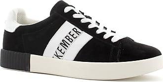 Dirk Bikkembergs TG. 45 - 43 - 44 Sneaker Bikkembergs Cosmos 2434 Low Shoe M