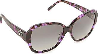 e19b9cceec593 Lunettes De Soleil Versace® : Achetez jusqu''à −19% | Stylight