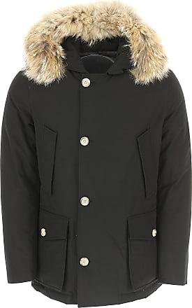 big sale e8fa1 f7d12 Woolrich Winterjacken für Herren: 27+ Produkte bis zu −32 ...