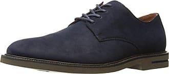 5866260a3ac Polo Ralph Lauren Mens Torian Oxford New Port Navy 12 D US