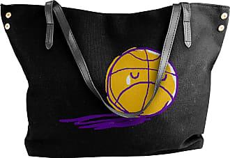 Juju Rip KB 2020 Womens Classic Shoulder Portable Big Tote Handbag Work Canvas Bags