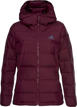 Adidas® Jassen: Koop tot −30%   Stylight