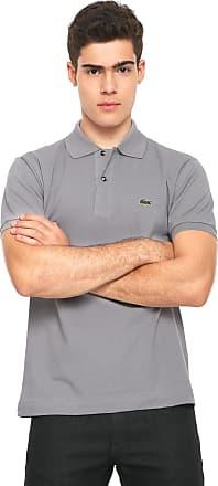 02ebb2af632 Camisas Pólo de Lacoste®  Agora com até −60%