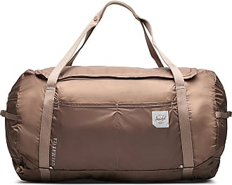 Sandaler : Herschel Top handle Dame PINE BARK Ultralight