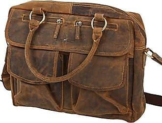 22c82591a7f9b Greenburry Taschen für Damen − Sale  bis zu −35%