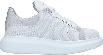 Alexander McQueen SCHUHE - Low Sneakers & Tennisschuhe auf YOOX.COM