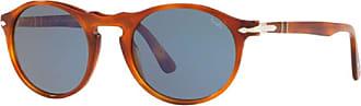 Persol 3204 9656 - Óculos de Sol