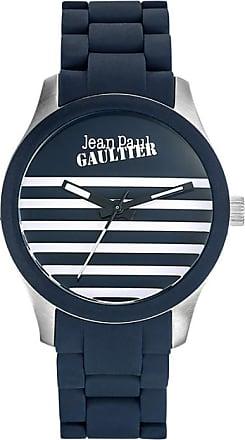 photos officielles 2ba3a 6366b Jean Paul Gaultier : 28 Produits jusqu''à −67%| Stylight