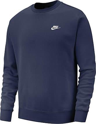 Herren Pullover von Nike: bis zu −51% | Stylight