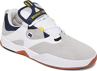 DC Kalis - Shoes for Men - Shoes - Men - EU 41 - White