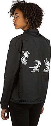Vans Jacken für Damen: Jetzt bis zu −64% | Stylight
