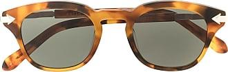 Karen Walker Klee Nutty sunglasses - Brown