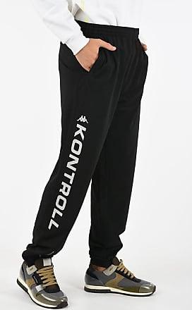 Kappa KONTROLL Pantalone Jogger Regular Fit taglia Xl