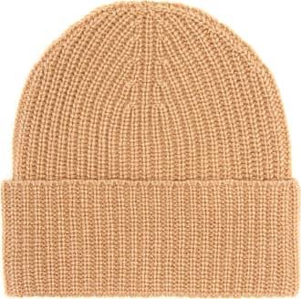 QUALITY 100/% Wool Peaky Blinders Cap Gatsby Newsboy BROWN Twill Tweed Hat L XL