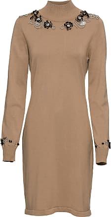5f6b4b1029a1 Stickade Klänningar från Bodyflirt®: Nu från 149,00 kr+ | Stylight