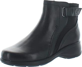 Easy Spirit Tale Women/'s Boot