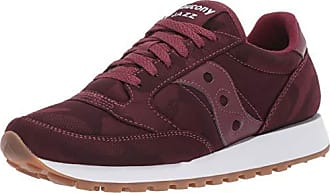 75c28c6f Saucony Sneakers for Women − Sale: up to −55% | Stylight