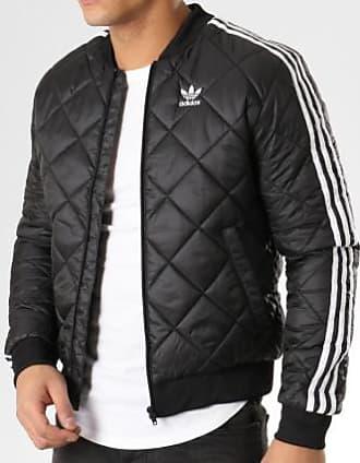 6ac97ab1c9407 Vestes adidas®   Achetez jusqu  à −70%   Stylight