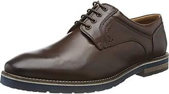 Schuhe von Salamander®: Jetzt bis zu −23% | Stylight