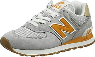 new photos quality products first rate New Balance® Sneaker Low: Shoppe bis zu −50% | Stylight