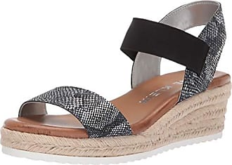 bf6c579c81a Anne Klein® Wedge Sandals: Must-Haves on Sale up to −56% | Stylight