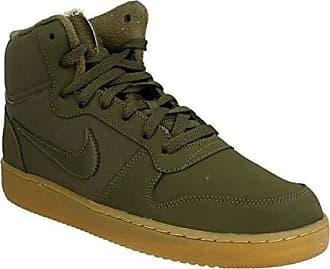 Heren Hoge Sneakers van Nike | Stylight