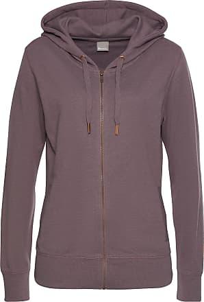 Bench Jacken für Damen − Sale: ab 34,99 € | Stylight