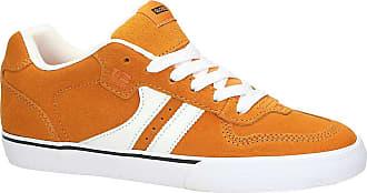 Globe Encore 2 Skate Shoes white