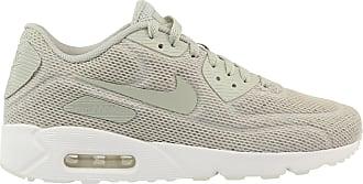Nike TÊNIS NIKE AIR MAX 90 ULTRA 2.0 BR (44)