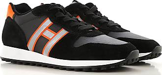 nouveau concept a8f26 cc817 Baskets Hogan pour Hommes : 1609 articles   Stylight