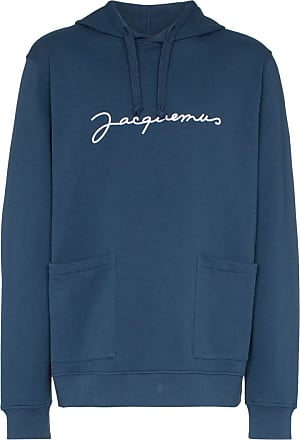 7b7d4affb17 Jacquemus® Clothing − Sale: up to −70% | Stylight