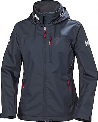 Helly Hansen Hardshell Jacken für Damen − Sale: bis zu −40