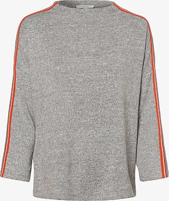 OPUS Damen Shirt - Silwa Race grau