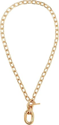 Paco Rabanne Chain necklace