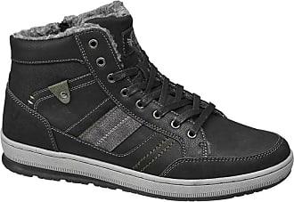 Memphis One Schuhe: Bis zu bis zu −50% reduziert | Stylight