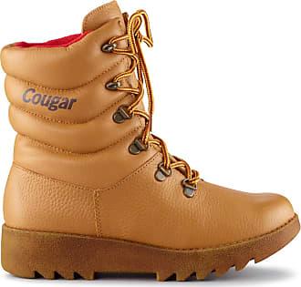 Cougar Sko til Kvinner | Stylight