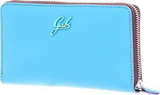 Gabs Gabs GMONEY37 Wallet Turquoise