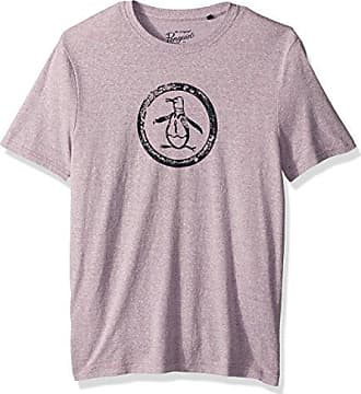 269a03e920594 Men s Original Penguin® T-Shirts − Shop now at USD  14.34+