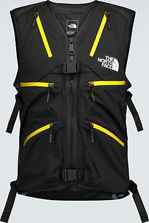The North Face ABS technical vest