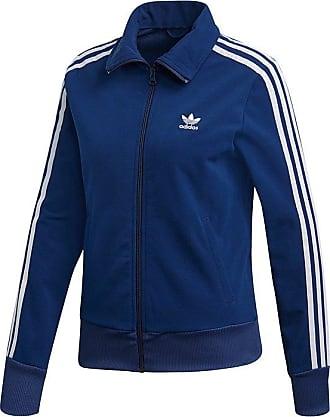 Adidas Herbstjacken: Sale bis zu −75%   Stylight