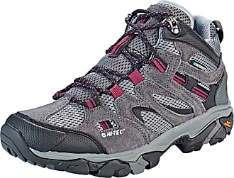 8be2068f721 Women's Hi-Tec® Hiking Boots: Now at £21.99+ | Stylight